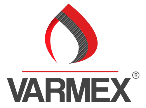 Varmex