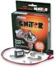 Ignitor til Ford Europa Cortina 2300 1978-80