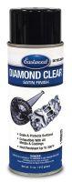 Eastwood Diamond Clear klarlakk - Silkematt
