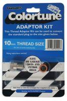 Colortune adapter M10x1,5