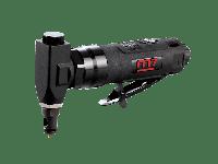 M7 luftnibbler