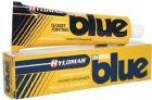 Hylomar Univeral Blue pakningsmasse