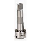 3D-MK3 adapter