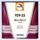 Glasurit normalherder, 2,5 l.