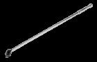 Latmannsarm, 600mm