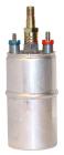Bosch innsprøytningspumpe 040