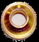 Vinkelforing M18