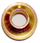Vinkelforing M10