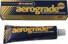 Hylomar Aerograde PL32 pakningsmasse
