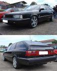 Senkesett Audi 100/200 type 44 avant 4 syl
