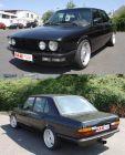 Senkesett BMW E28 518-535i