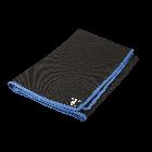 Sveiseteppe i VARMEX®, 300X150 cm,