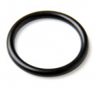 O-ring for tanklokk på Fuel Cell