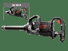 M7 muttertrekker, 1-toms