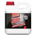 Evans Power Sports R 180°C  kjølevæske