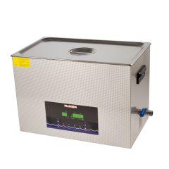 Ultralydvasker, 30 l.