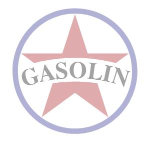 Driven XP6 - fullsyntetisk olje 15W-50