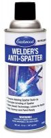 Eastwood Welder's Anti-splatter