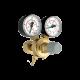Gassregulator